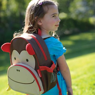 MonkeyBackpack_ALT