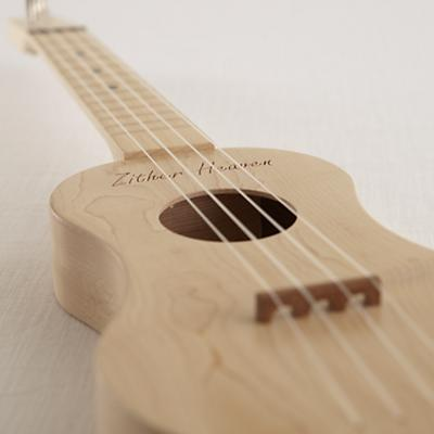 Music_AOK_Ukulele_Detail