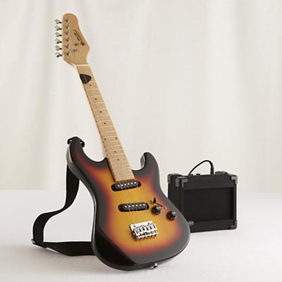 Music_Electric_Guitar_Amp
