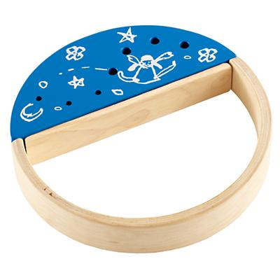 Music_Slide_Tambourine_BL_LL
