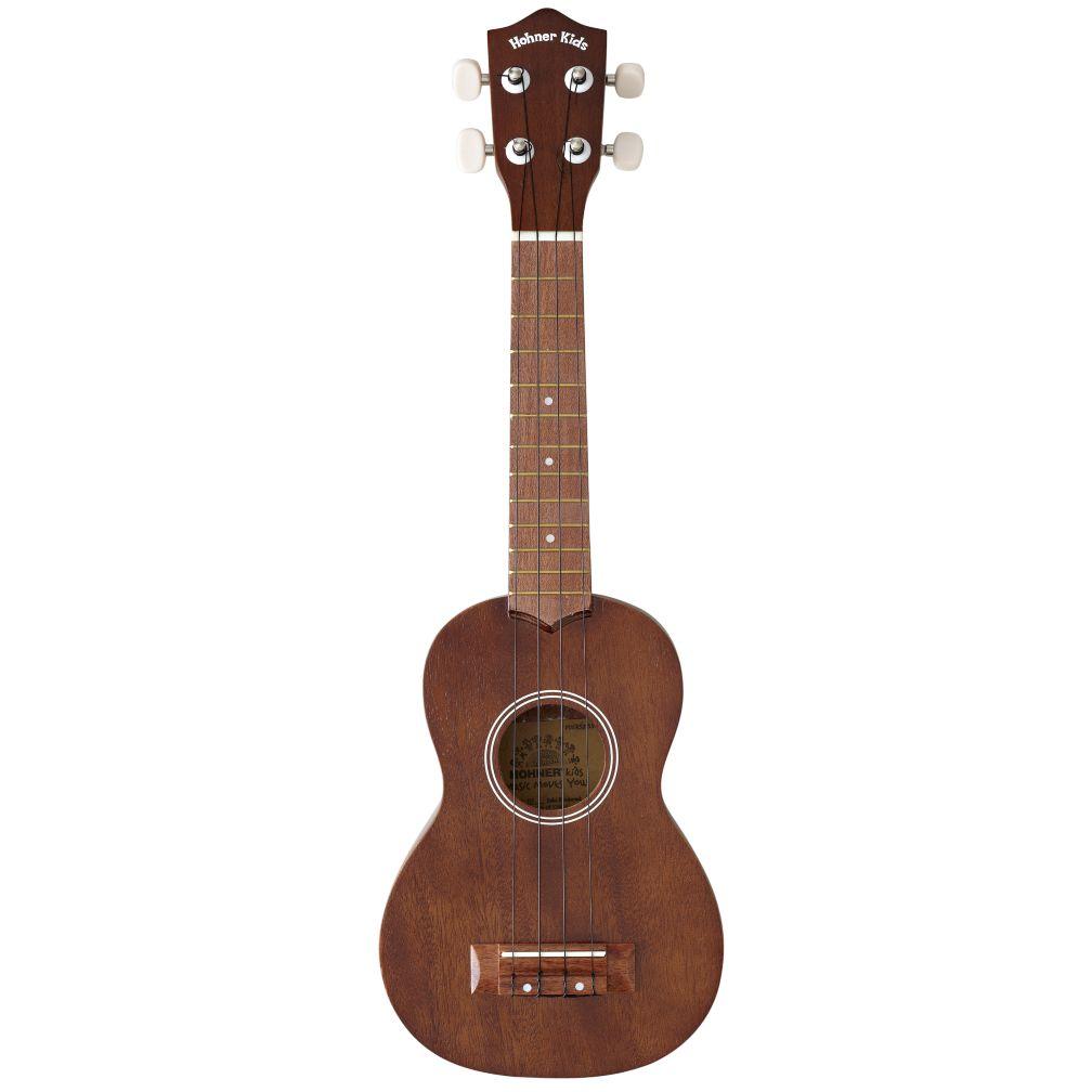 http://www.landofnod.com/aloha-ukulele/s627496