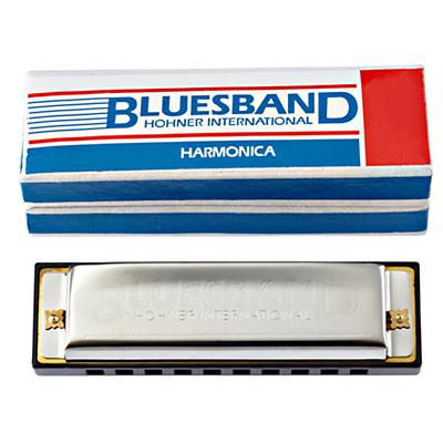 Musical_Instrument_Harmonica_Hohner_LL