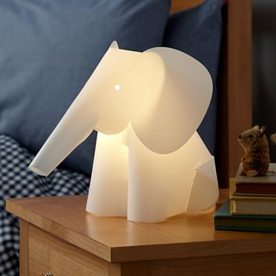 NIghtLight_Elephant_V2_1011