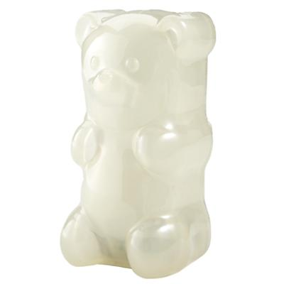Nightlight_GummyBear_CL_LL_0112