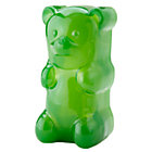 Green Gummy Bear Nightlight