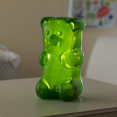 Nightlight_GummyBear_GR_ON_0112