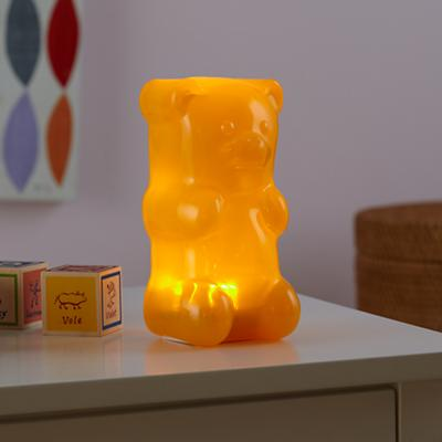 Nightlight_GummyBear_Or_On_0112