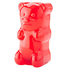 Red Gummy Bear Nightlight