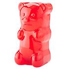 Red Gummy Bear Nightlight