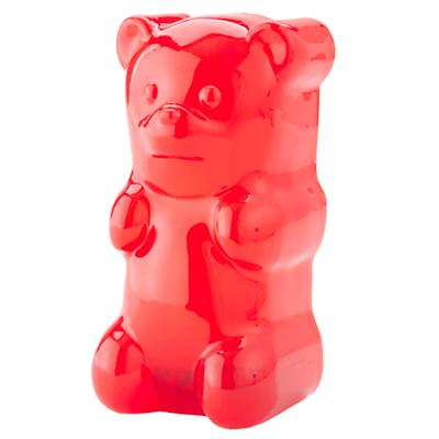 Nightlight_GummyBear_RE_LL_0112