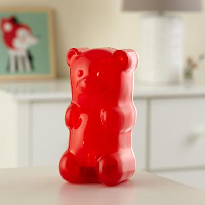 Nightlight_GummyBear_RE_Off_0112
