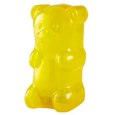 Nightlight_GummyBear_YE_LL_0112