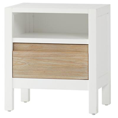 Nightstand_Anderson_Weathered_WH_LL_V2
