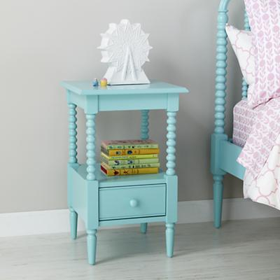 Nightstand_JennyLind_AZ_V1