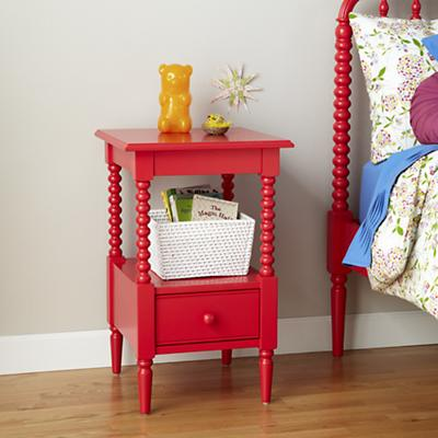 Nightstand_JennyLind_RA_V1