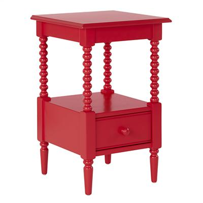 Nightstand_JennyLind_Raspberry_3_4_LL_0312