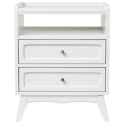 Monarch Nightstand