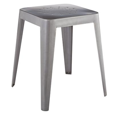 Nightstand_Stool_Foundry_465194_LL_new
