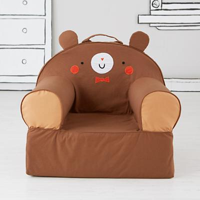 NodChair_Exec_Pet_Bear_224566_V1
