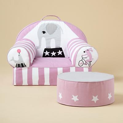 NodChair_Ottoman_Set_PI_Circus_0811