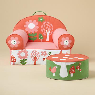 NodChair_Ottoman_Set_PI_Flower_0811