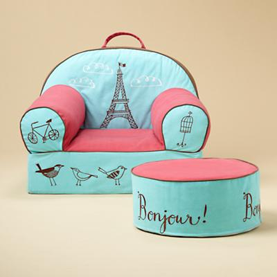 NodChair_Ottoman_Set_Paris_0811