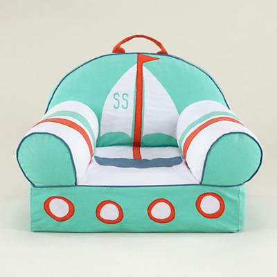 NodChair_Sailboat_1111rev