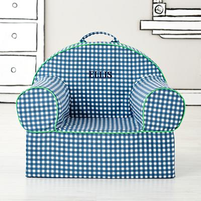 Nod_Chair_2013_BL_Gingham