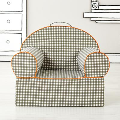 Nod_Chair_2013_GY_Gingham_V2