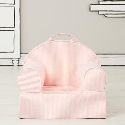 Entry Level Nod Chair (Pink Stripe)
