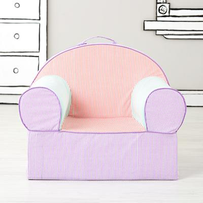 Nod_Chair_2013_PI_Piece_Stripe_V2