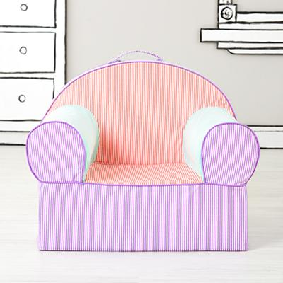 Nod_Chair_2013_PI_Piece_Stripe_V2_r