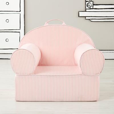 Nod_Chair_2013_PI_Tick_Stripe_V2