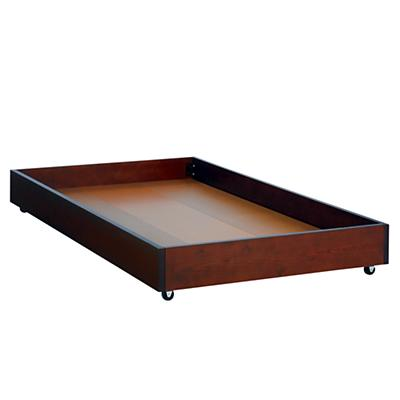 Oak Park Trundle Bed