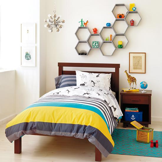 Stripe Youth & Kids' Bedding: Find new bedding to revamp your child's room from coolmfilb6.gq Your Online Kids', Teen, & Dorm Bedding Store! Get 5% in rewards with Club O!