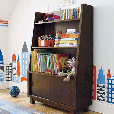 OakPark_Bookcase_SU_2011
