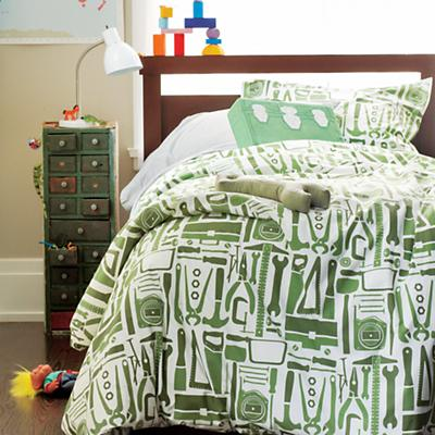OakPark_ToolsBedding_ALT0312
