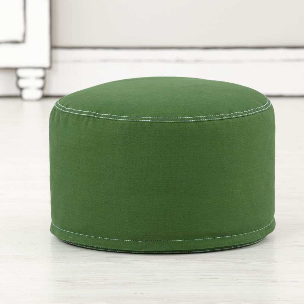 One-Seater Cover (Green)