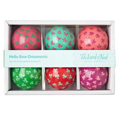 Ornament_Hello_Bow_Pkg_LL