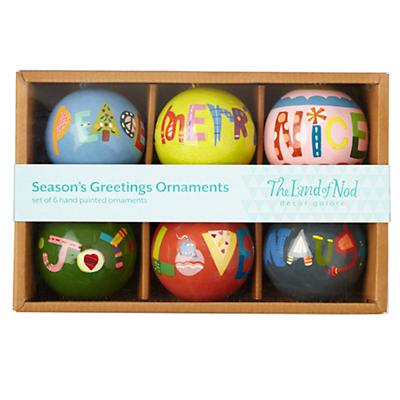 Ornament_Seasons_Greetings_Pkg_LL