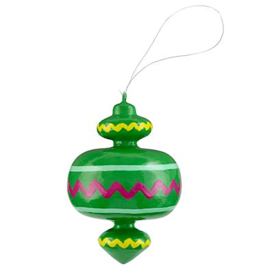 Ornament_Vintage_GE_LL_108448