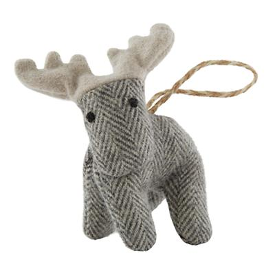 Ornament_Winterland_Moose_LL_164488