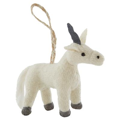 Ornament_Winterland_Unicorn_LL_166243