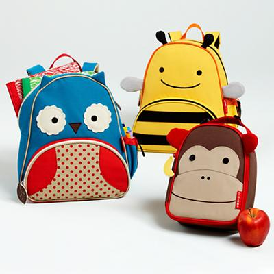 Owl_Bee_Monkey_Packs_FAM