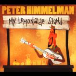 My Lemonade Stand (Peter Himmelman)