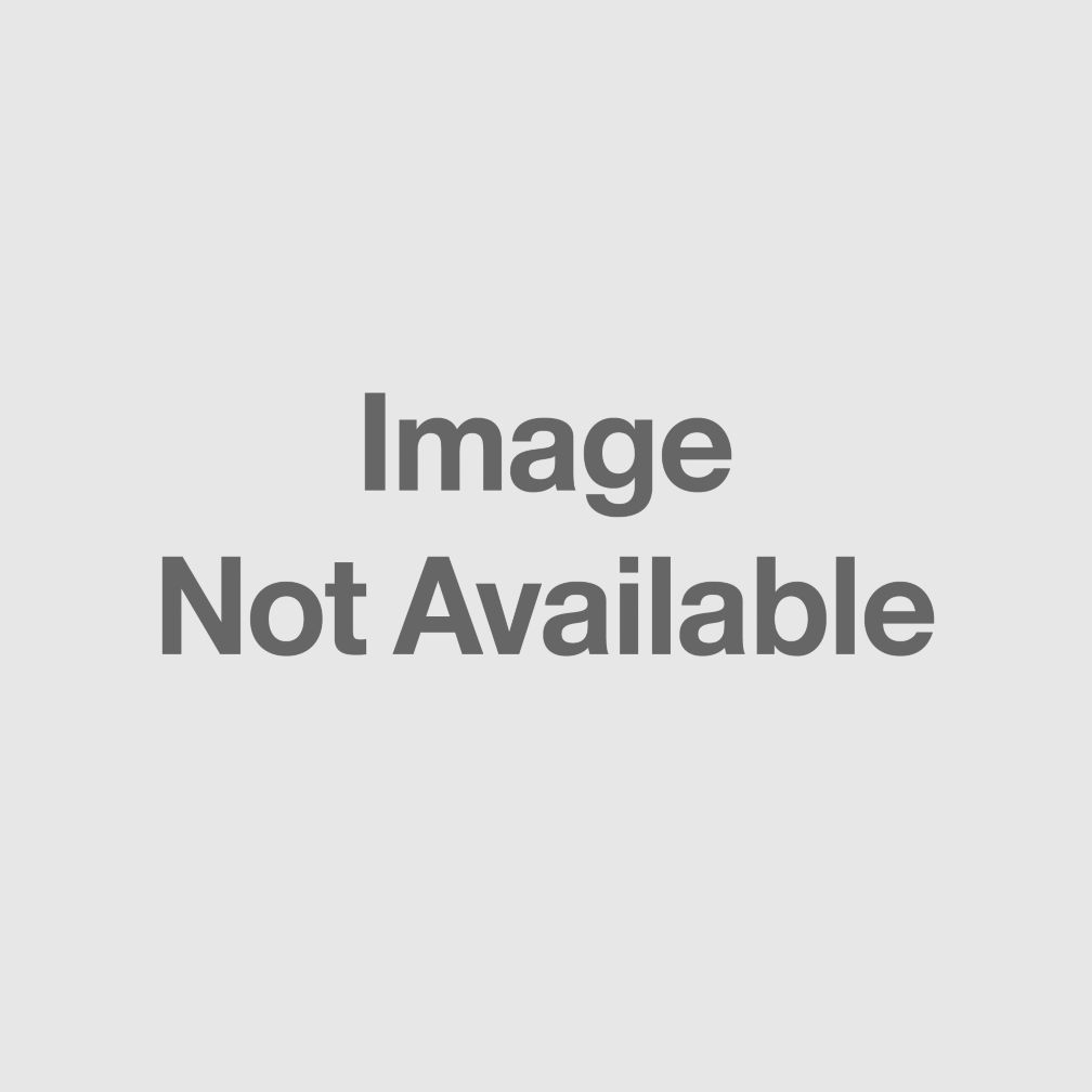 Fruit and Flowers Personalized Wall Art
