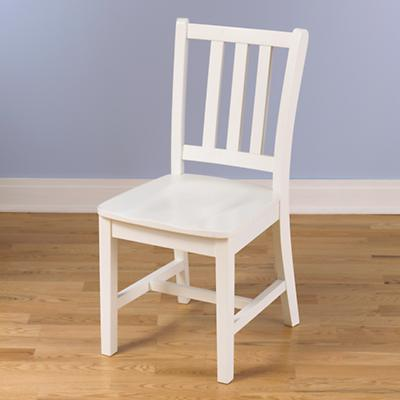 ParkerDeskChairFamily_Wh_0111