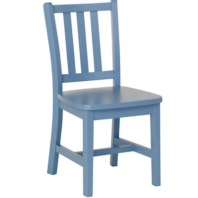 ParkerPlayChair_frenchblue