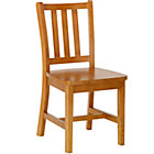 "Lt. Honey Parker Play ChairFloor to Seat: 14""h"