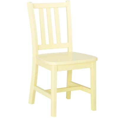 ParkerPlayChair_yellow